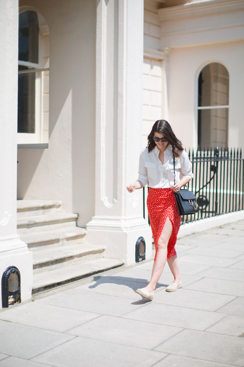 theannaedit-red-floaty-skirt-andotherstories-june-2017-9