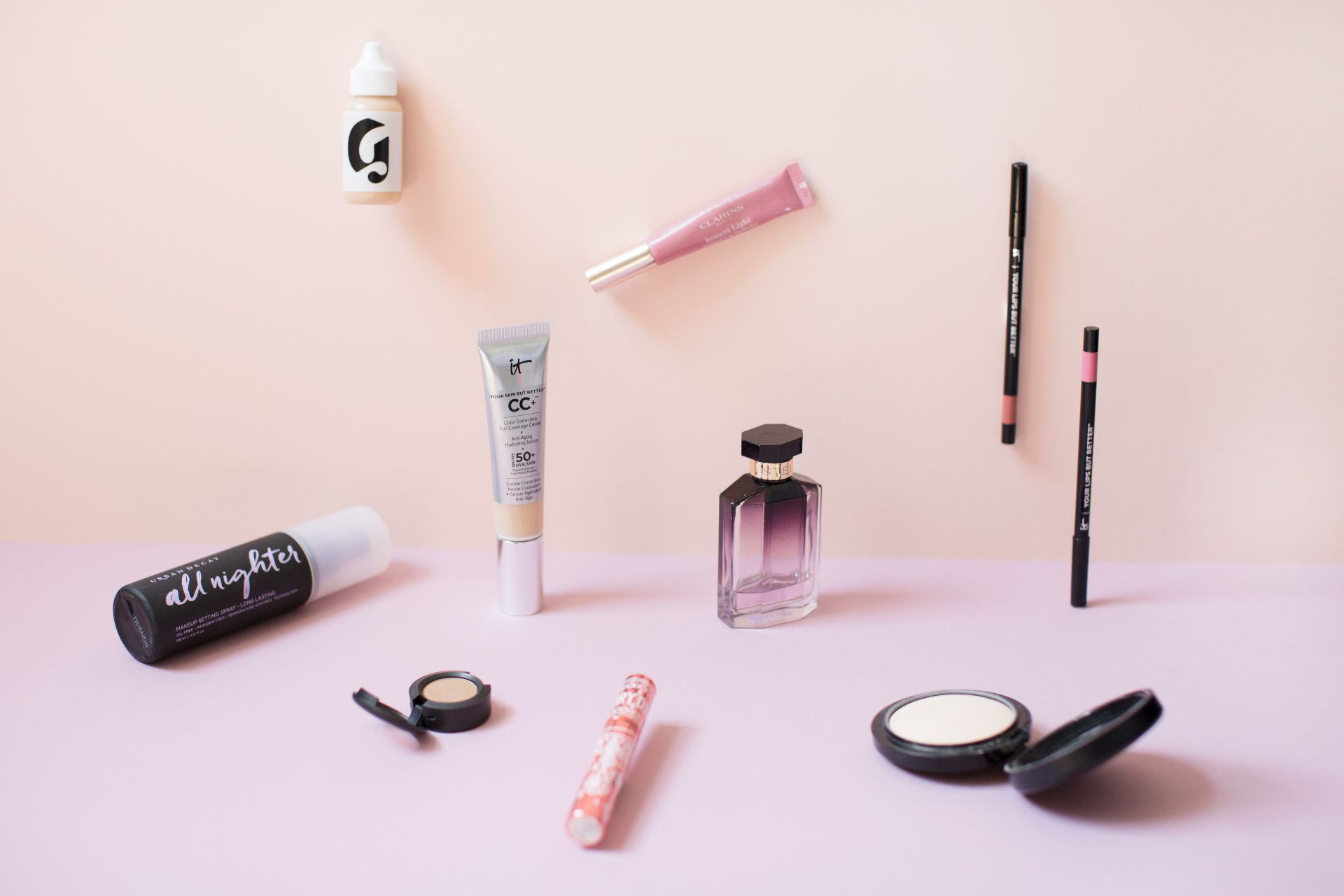 theannaedit-sumer-makeup-favourites-glossier-stella-mccartney-urban-decay-sweatproof-june-2017-1