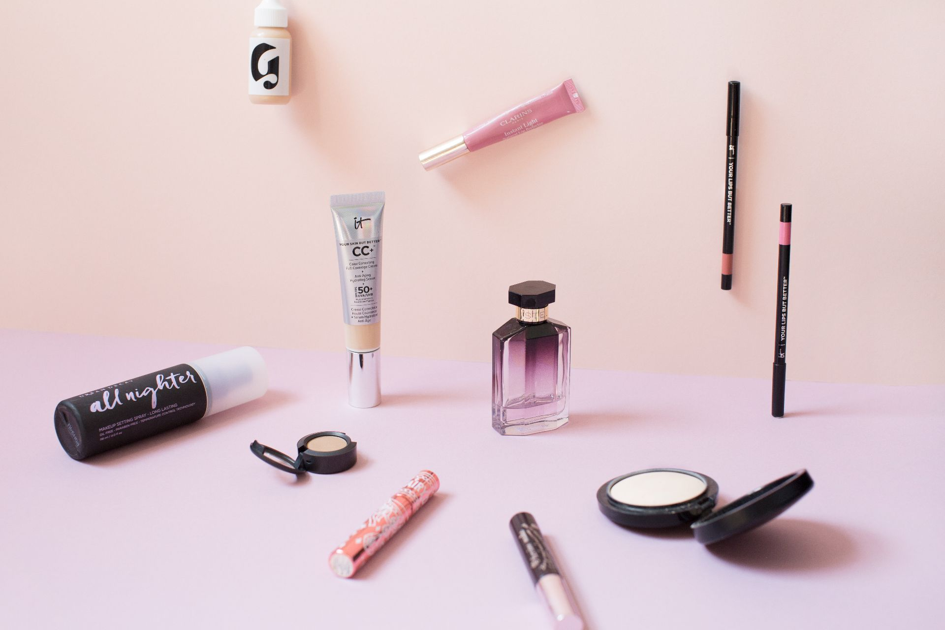theannaedit-sumer-makeup-favourites-glossier-stella-mccartney-urban-decay-sweatproof-june-2017-3