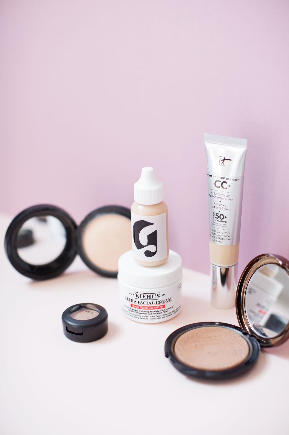 theannaedit-sumer-makeup-favourites-glossier-stella-mccartney-urban-decay-sweatproof-june-2017-6