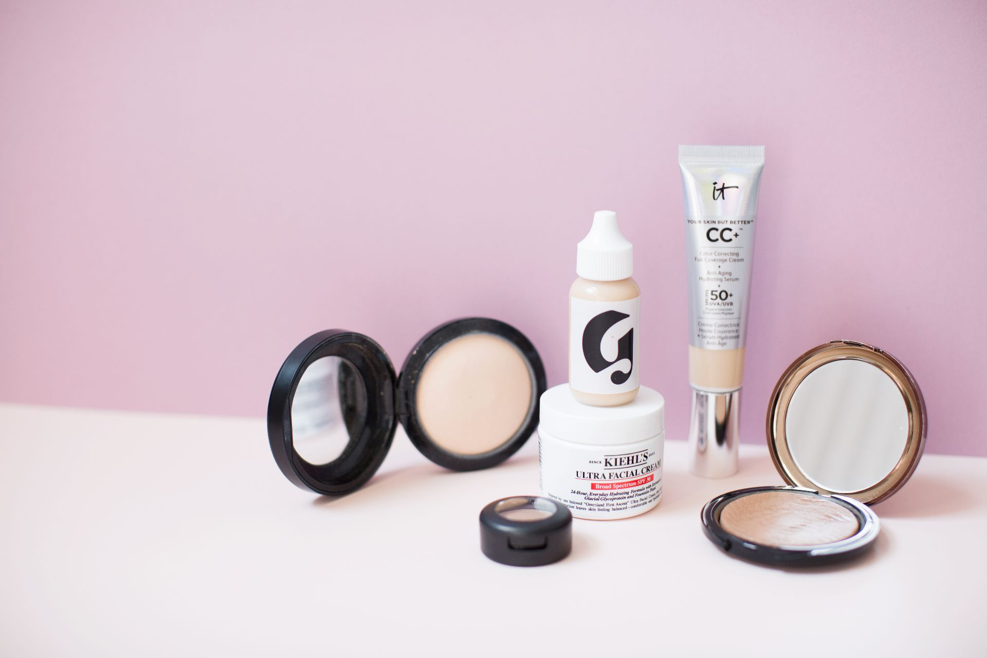 theannaedit-sumer-makeup-favourites-glossier-stella-mccartney-urban-decay-sweatproof-june-2017-8