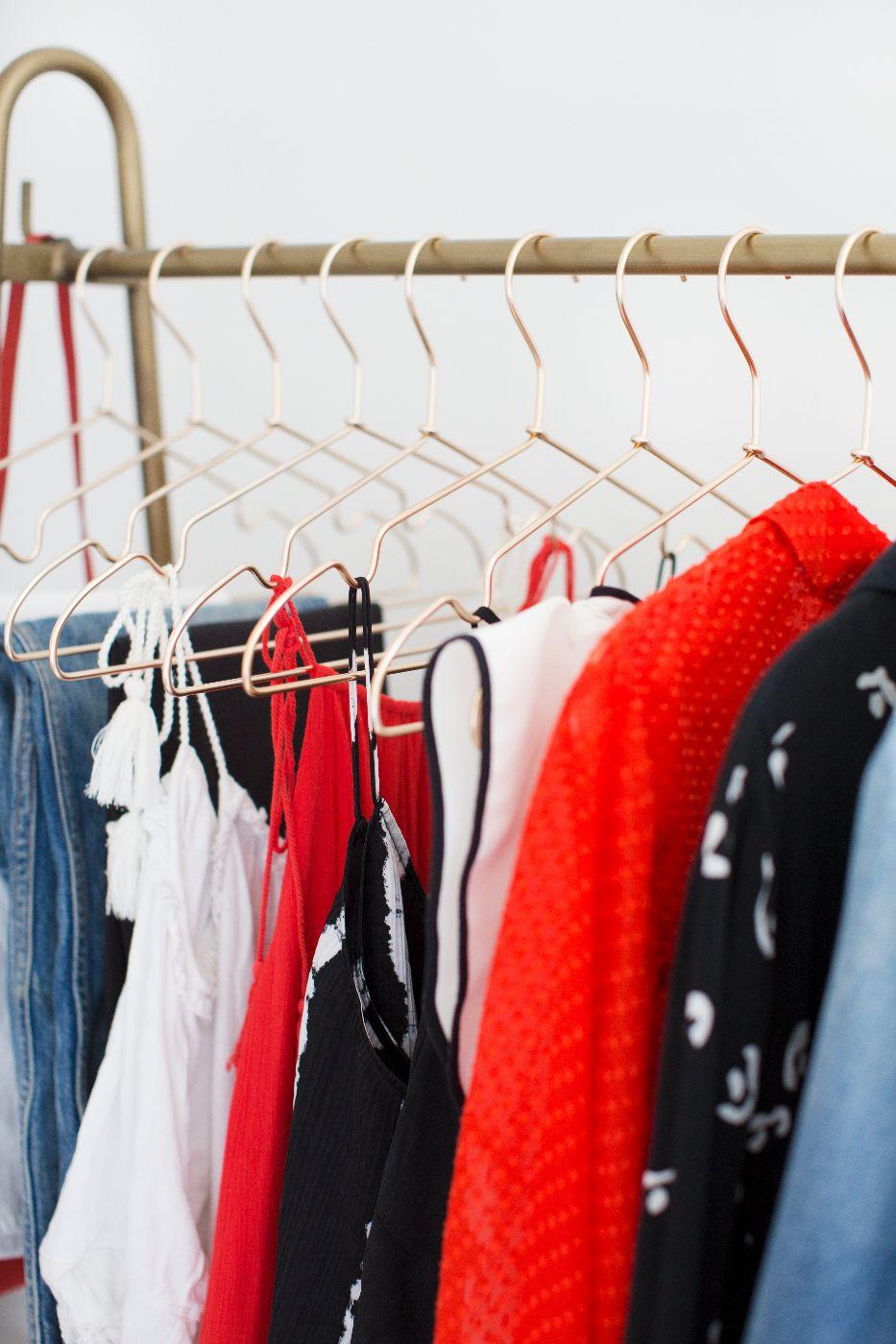theannaedit-summer-capsule-wardrobe-red-edition-june-2017-3
