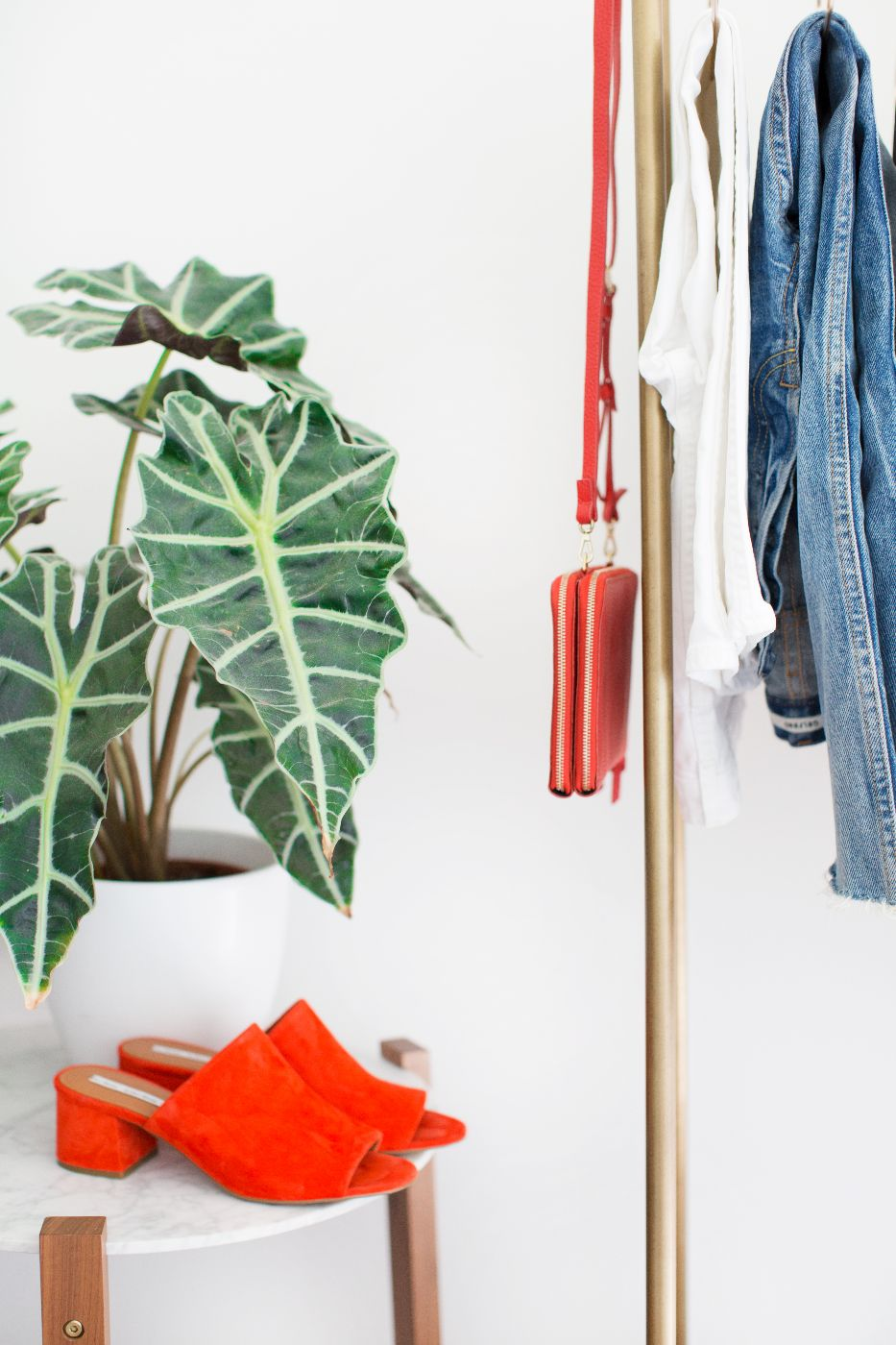 theannaedit-summer-capsule-wardrobe-red-edition-june-2017-6