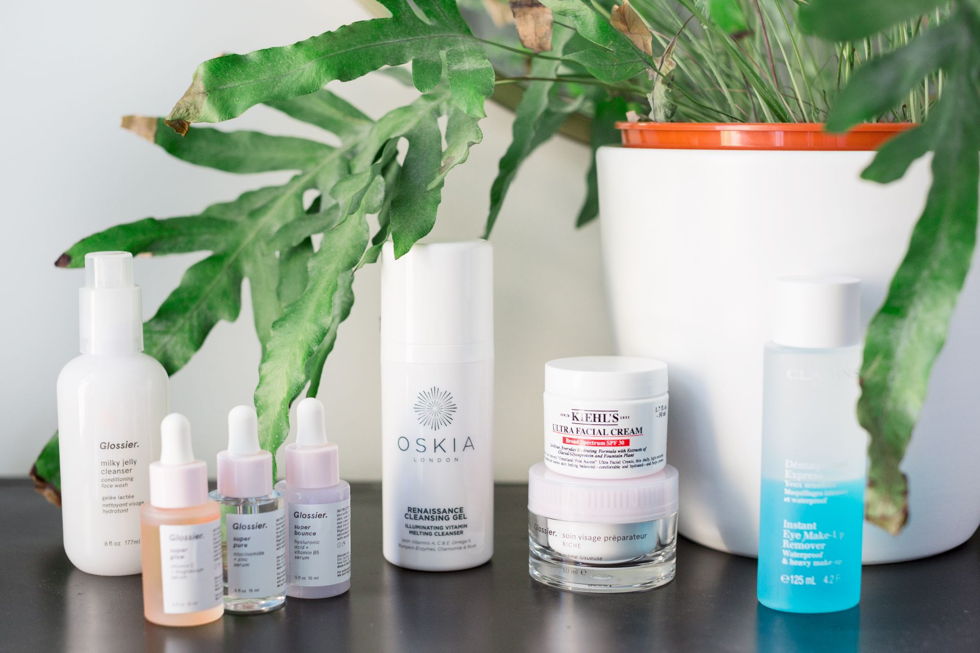 theannaedit-streamlining-your-skincare-repurchased-products-july-2017-4