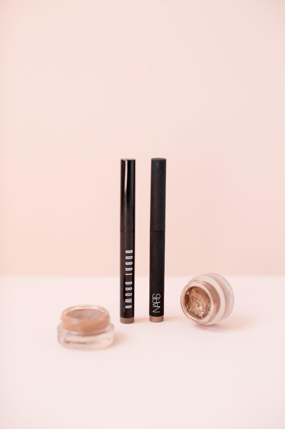 theannaedit-summer-creamy-makeup-beauty-picks-tanya-burr-bobbi-brown-itcosmetics-swatches-july-2017-3