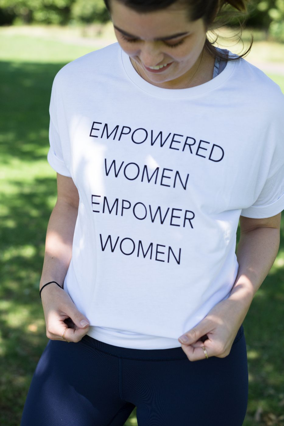 theannaedit-sweaty-betty-empowered-women-empower-women-tshirt-fitness-july-2017-1