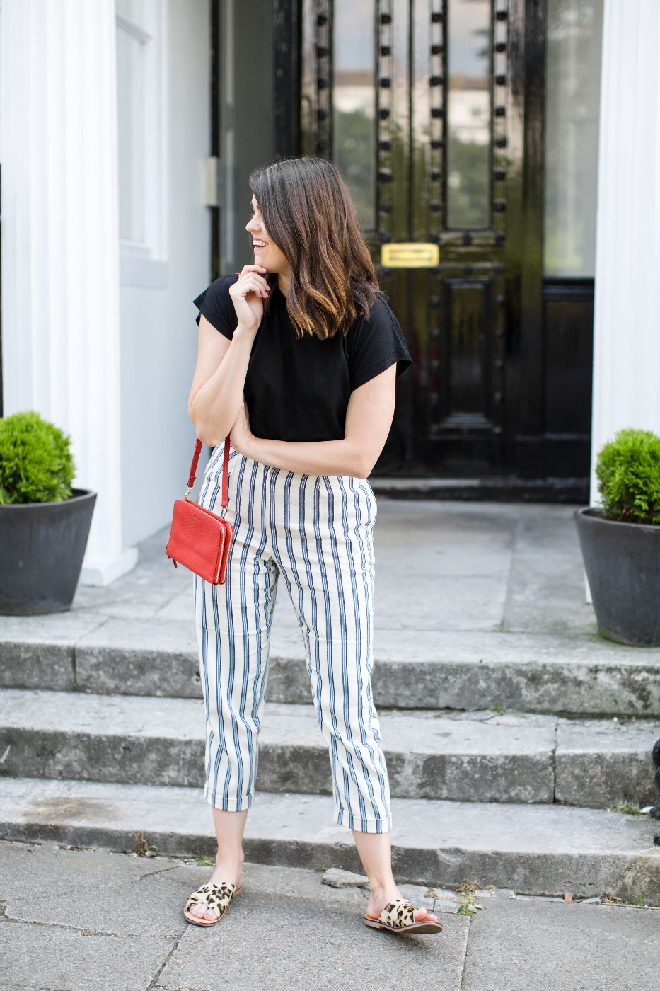 theannaedit-topshop-summer-trousers-whistles-bag-july-2017-11