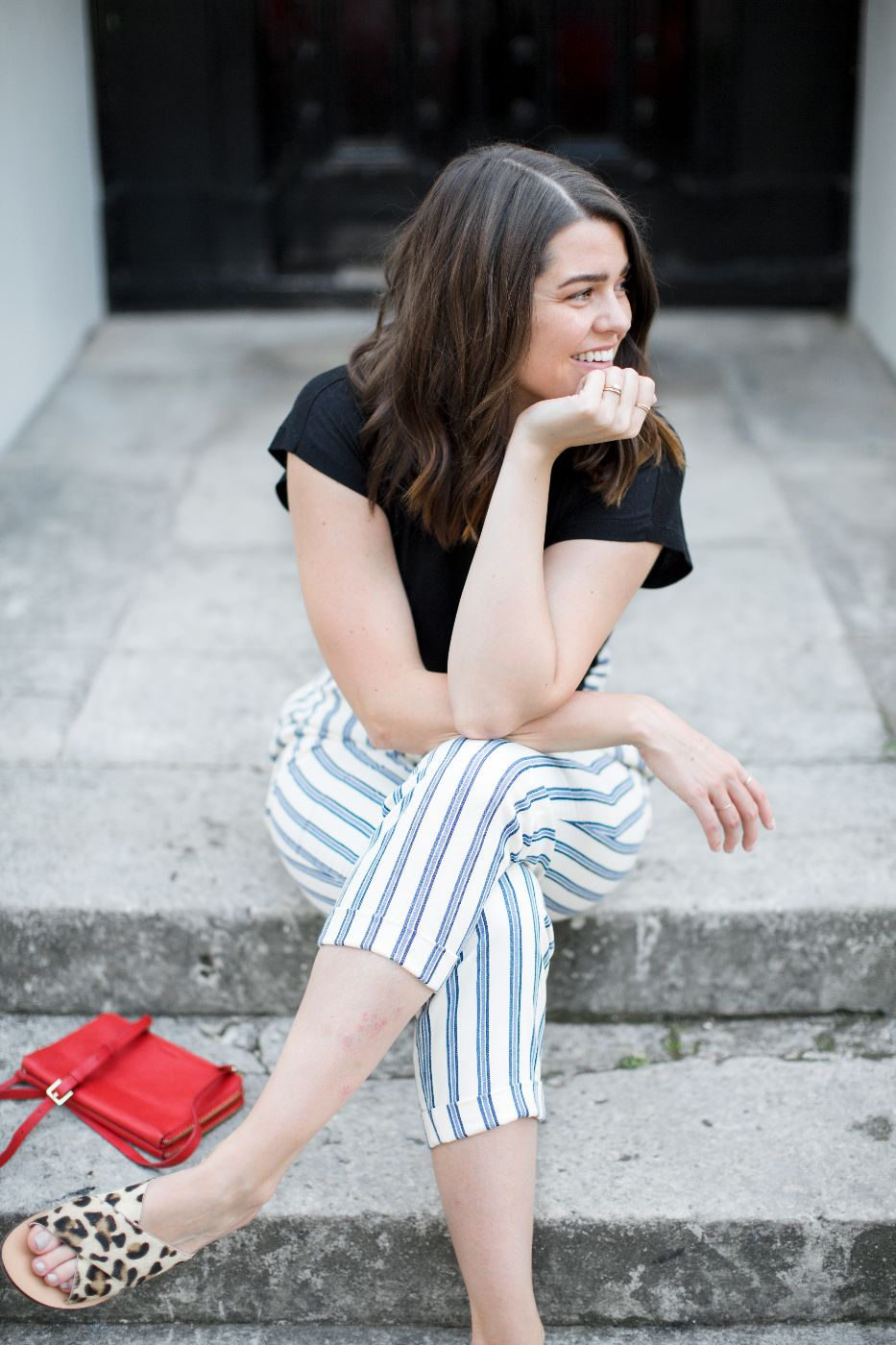 theannaedit-topshop-summer-trousers-whistles-bag-july-2017-9
