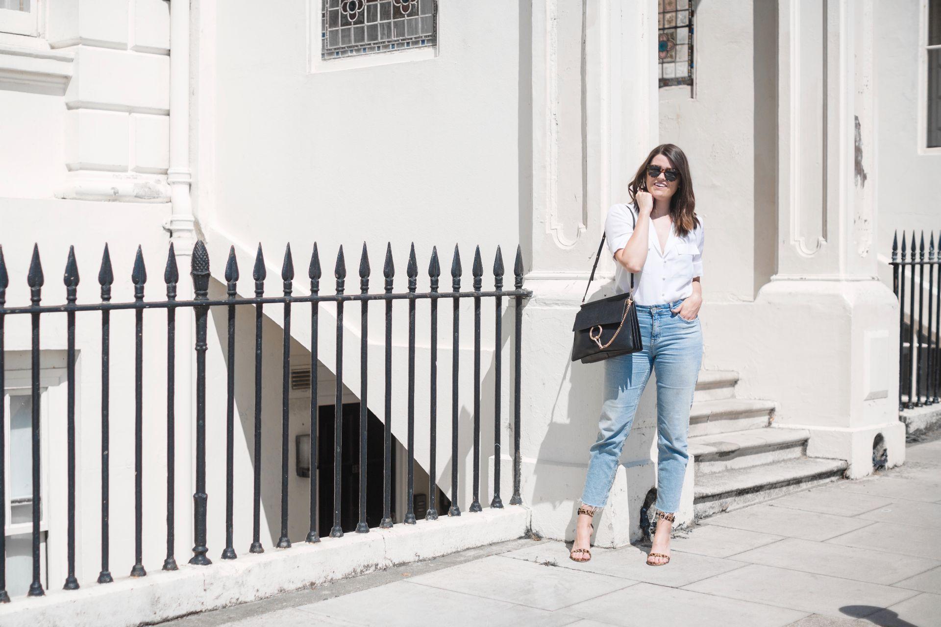 ed28aca1e68ed An Ode To Straight-Leg Jeans – The Anna Edit