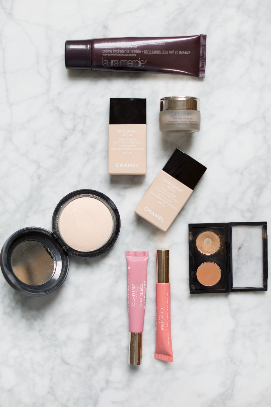 theannaedit-all-time-favourite-beauty-products-2010-2011-until-2017-laura-mercier-mac-cosmetics-clarins-og-makeup-products-august-2017-5