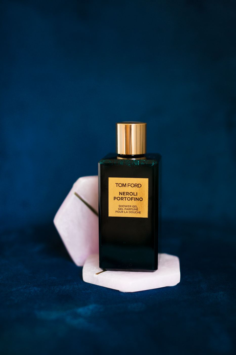 theannaedit-beauty-and-products-that-smell-good-summer-tom-ford-diptique-too-faced-august-2017-2