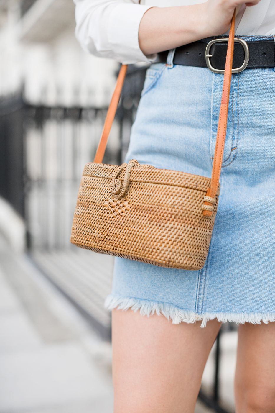 theannaedit-new-summer-outfit-wicker-basket-bag-august-2017-6