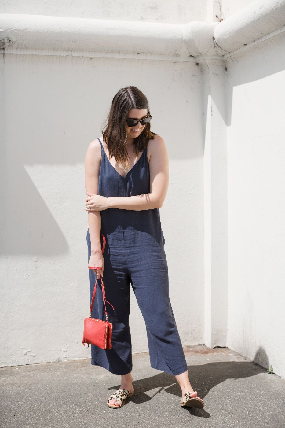 theannaedit-the-new-comfy-casual-jumpsuit-topshop-august-2017-11