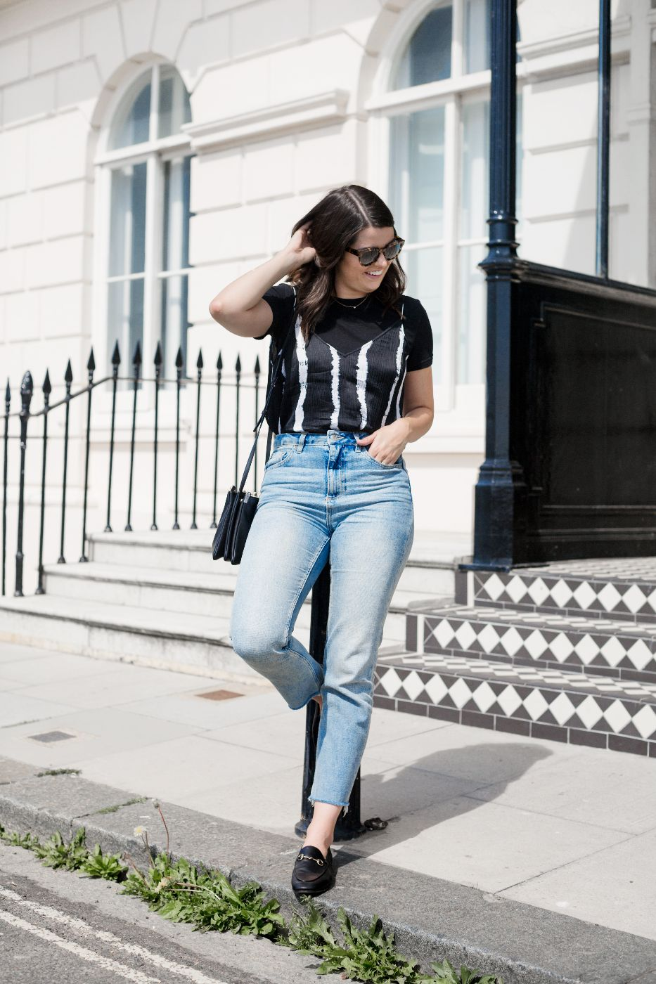 theannaedit-transitional-fashion-summer-to-autumn-september-2017-2