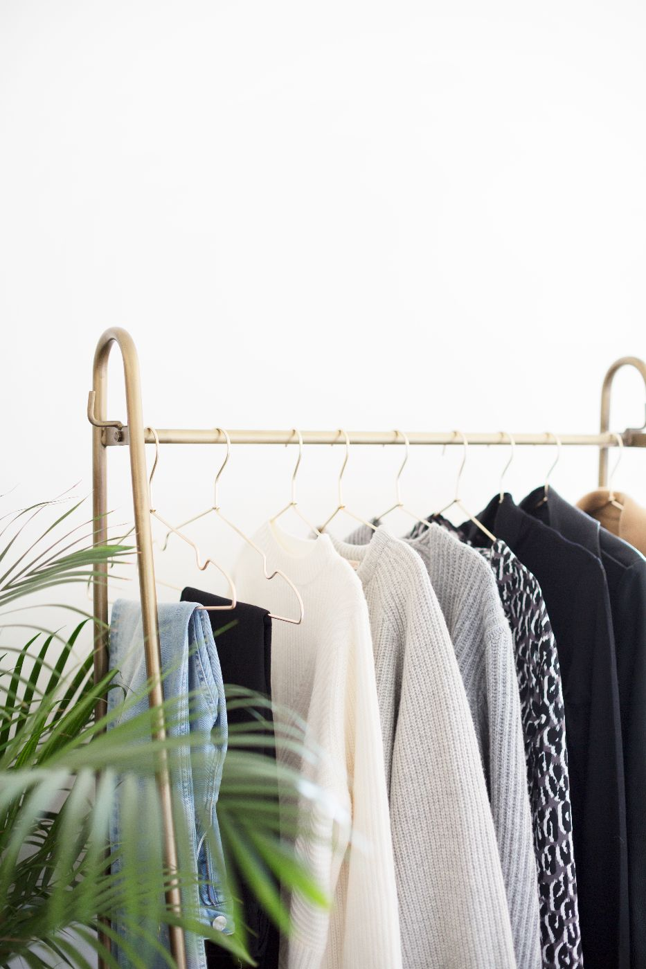 theannaedit-autumn-capsule-wardrobe-most-worn-september-2017-3