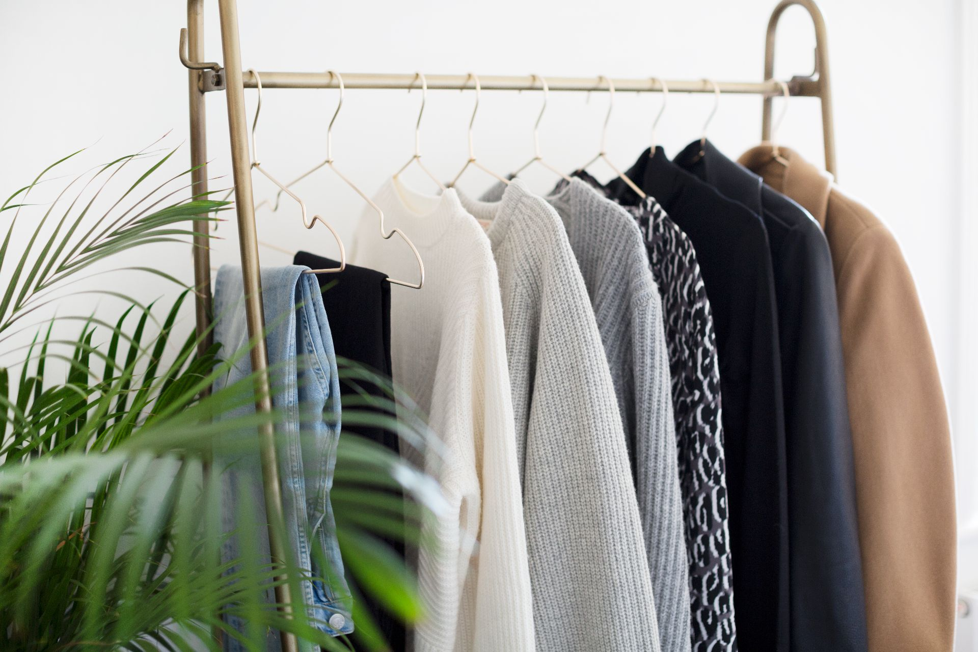 theannaedit-autumn-capsule-wardrobe-most-worn-september-2017-5