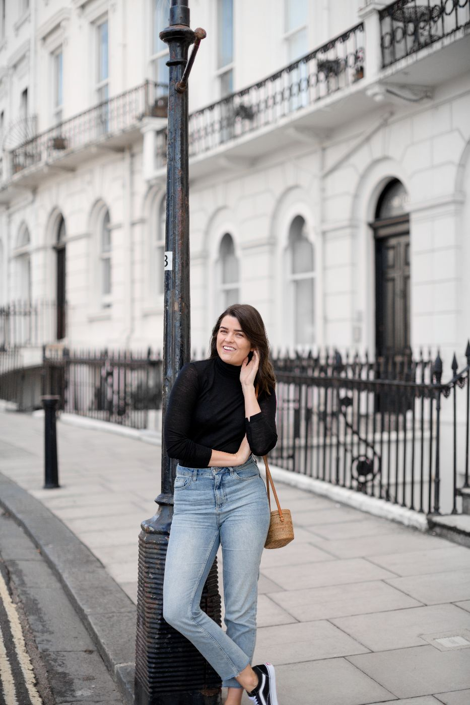 theannaedit-autumn-dressing-outfits-september-2017-2