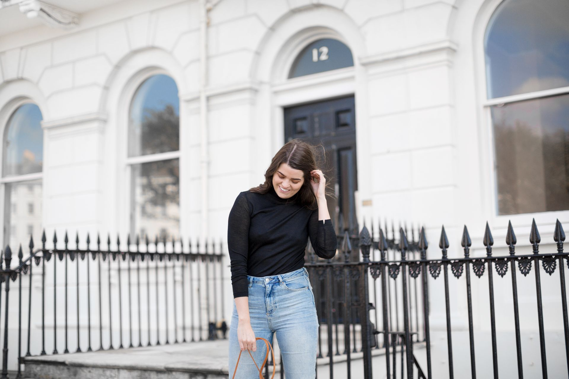 theannaedit-autumn-dressing-outfits-september-2017-4