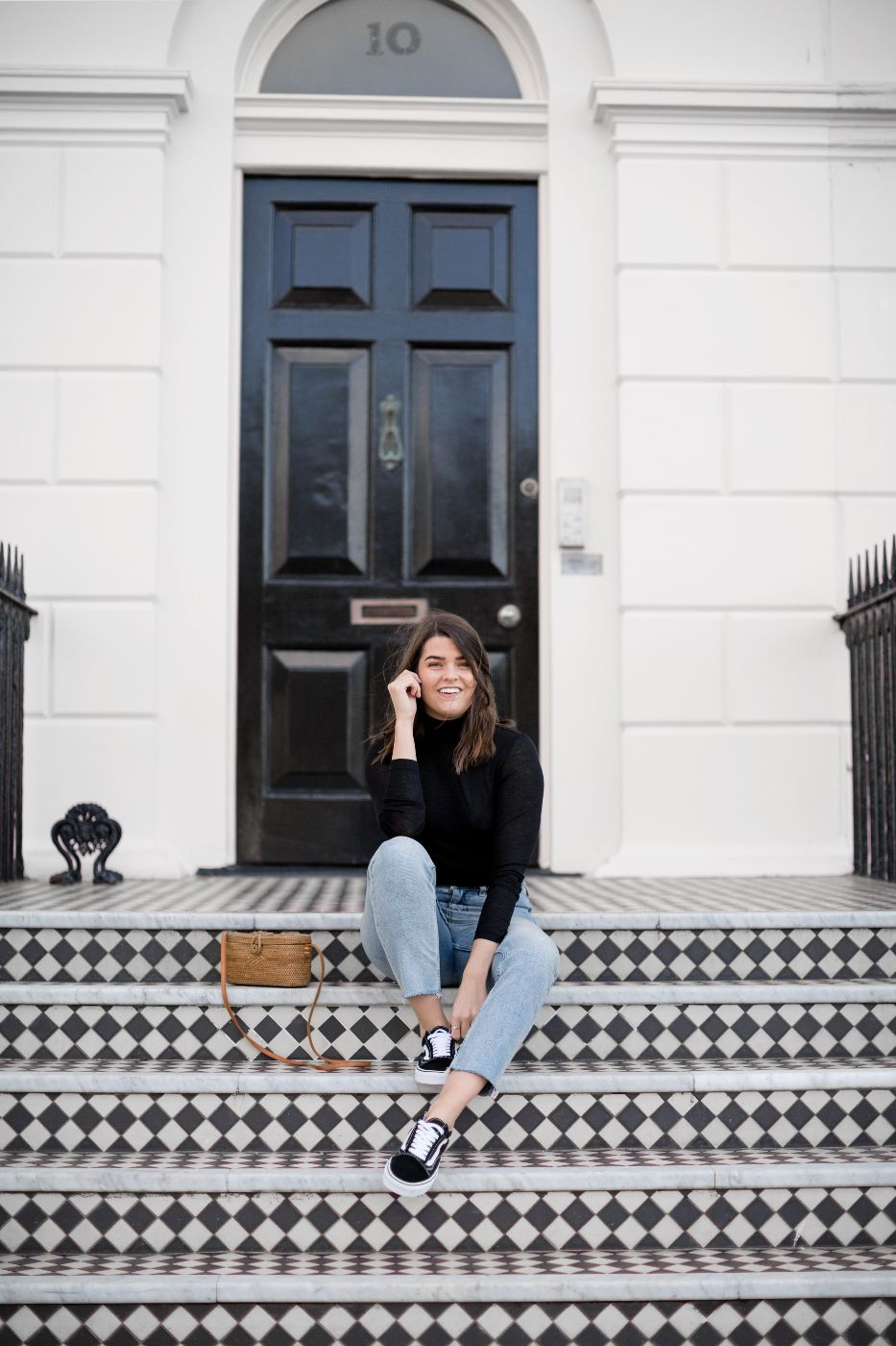 theannaedit-autumn-dressing-outfits-september-2017-5
