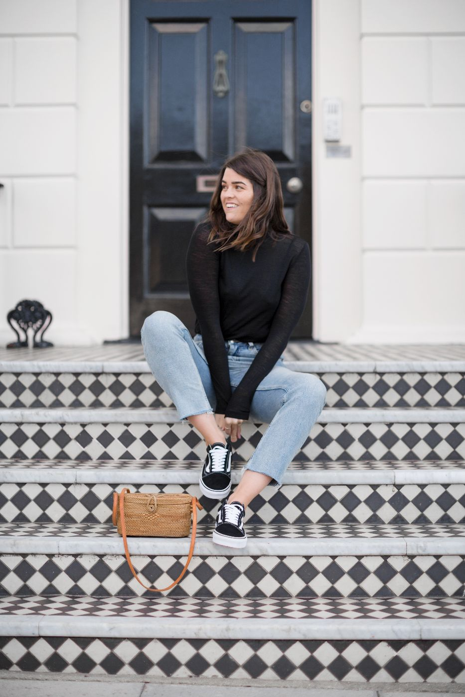 theannaedit-autumn-dressing-outfits-september-2017-9