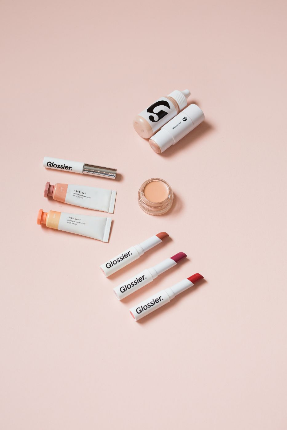 theannaedit-glossier-launches-in-uk-best-worst-products-october-2017-5
