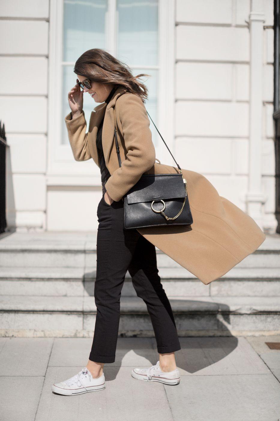theannaedit-new-autumn-winter-coat-whistles-fashion-september-2017-11