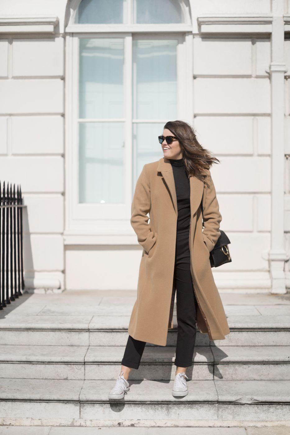 theannaedit-new-autumn-winter-coat-whistles-fashion-september-2017-13