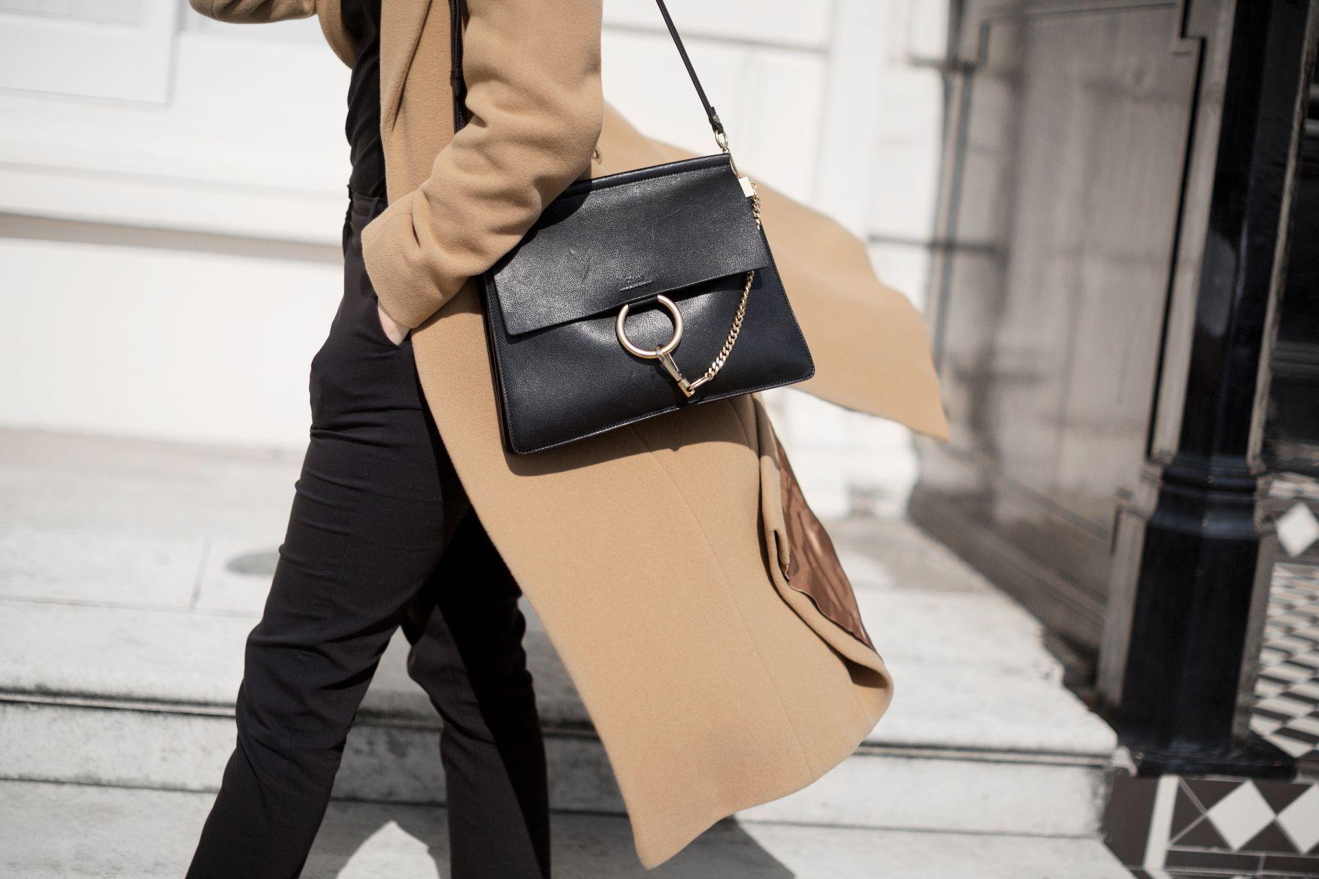theannaedit-new-autumn-winter-coat-whistles-fashion-september-2017-14