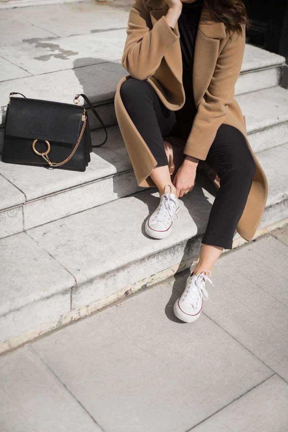 theannaedit-new-autumn-winter-coat-whistles-fashion-september-2017-15