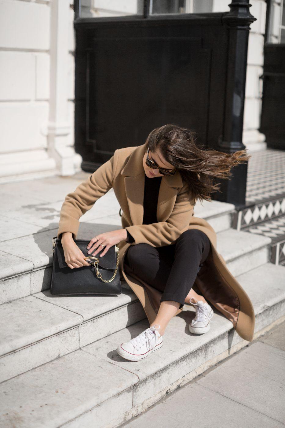 theannaedit-new-autumn-winter-coat-whistles-fashion-september-2017-16
