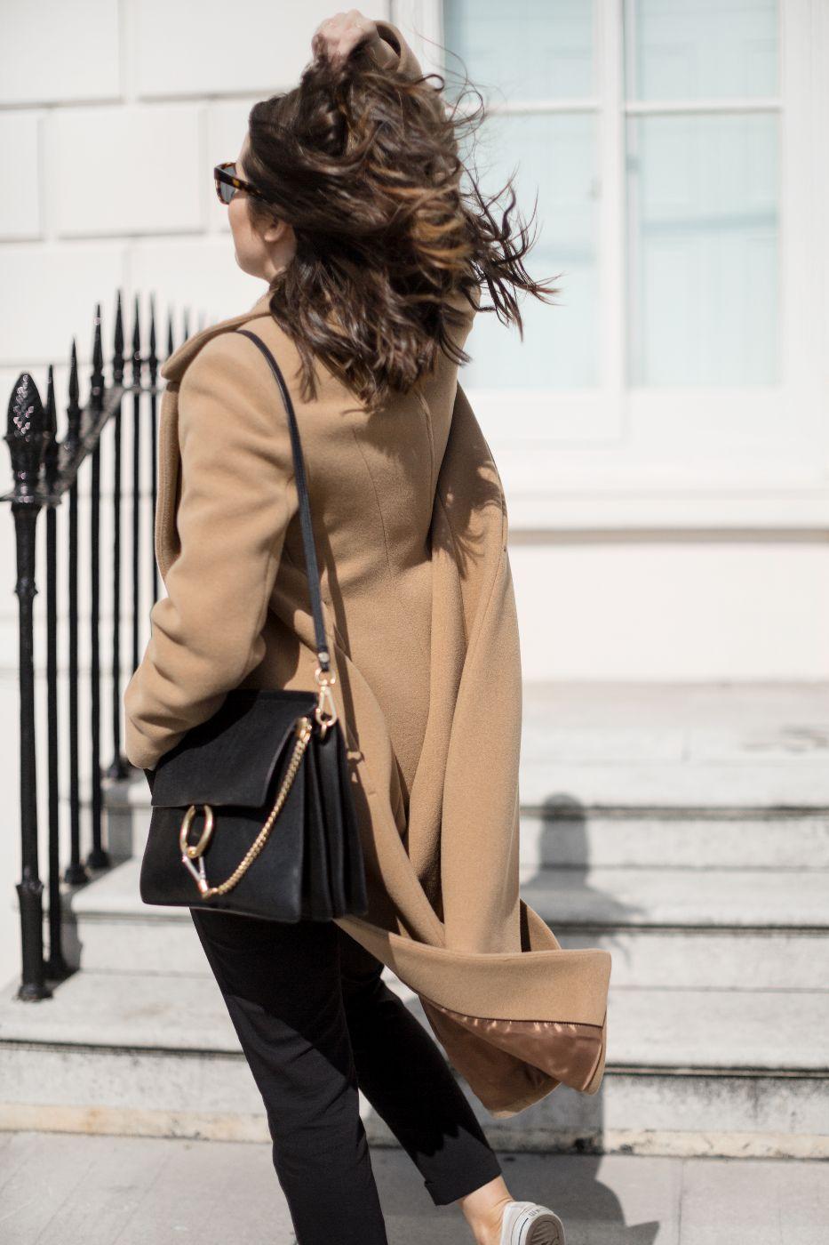 theannaedit-new-autumn-winter-coat-whistles-fashion-september-2017-9