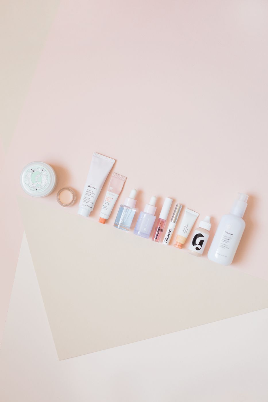 theannaedit-what-to-buy-in-nyc-america-beauty-sephora-glossier-itcosmetics-september-2017-6
