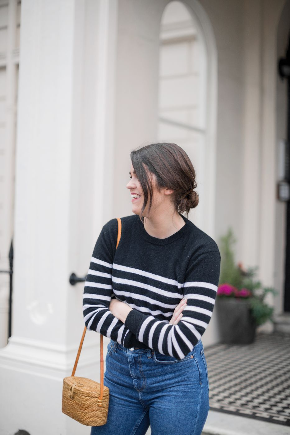 theannaedit-cashmere-jumpers-october-2017-5
