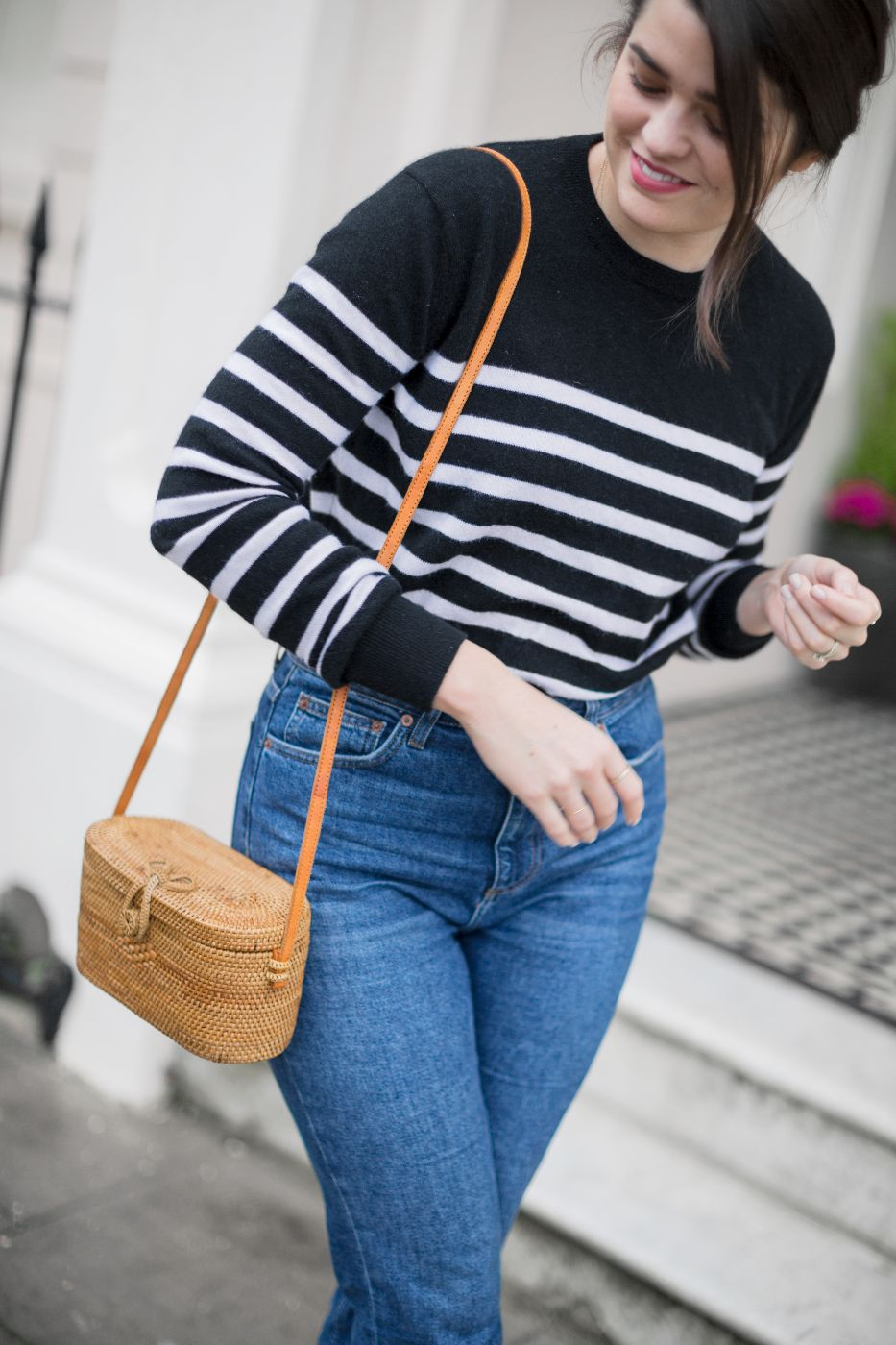 theannaedit-cashmere-jumpers-october-2017-6