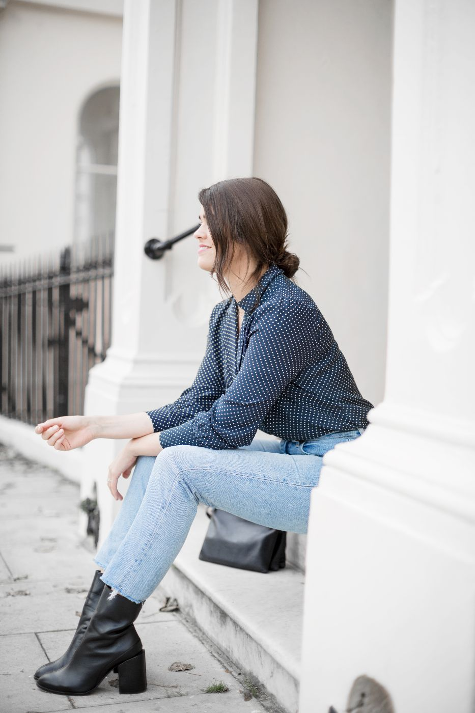 theannaedit-topshop-jeans-november-2017-12