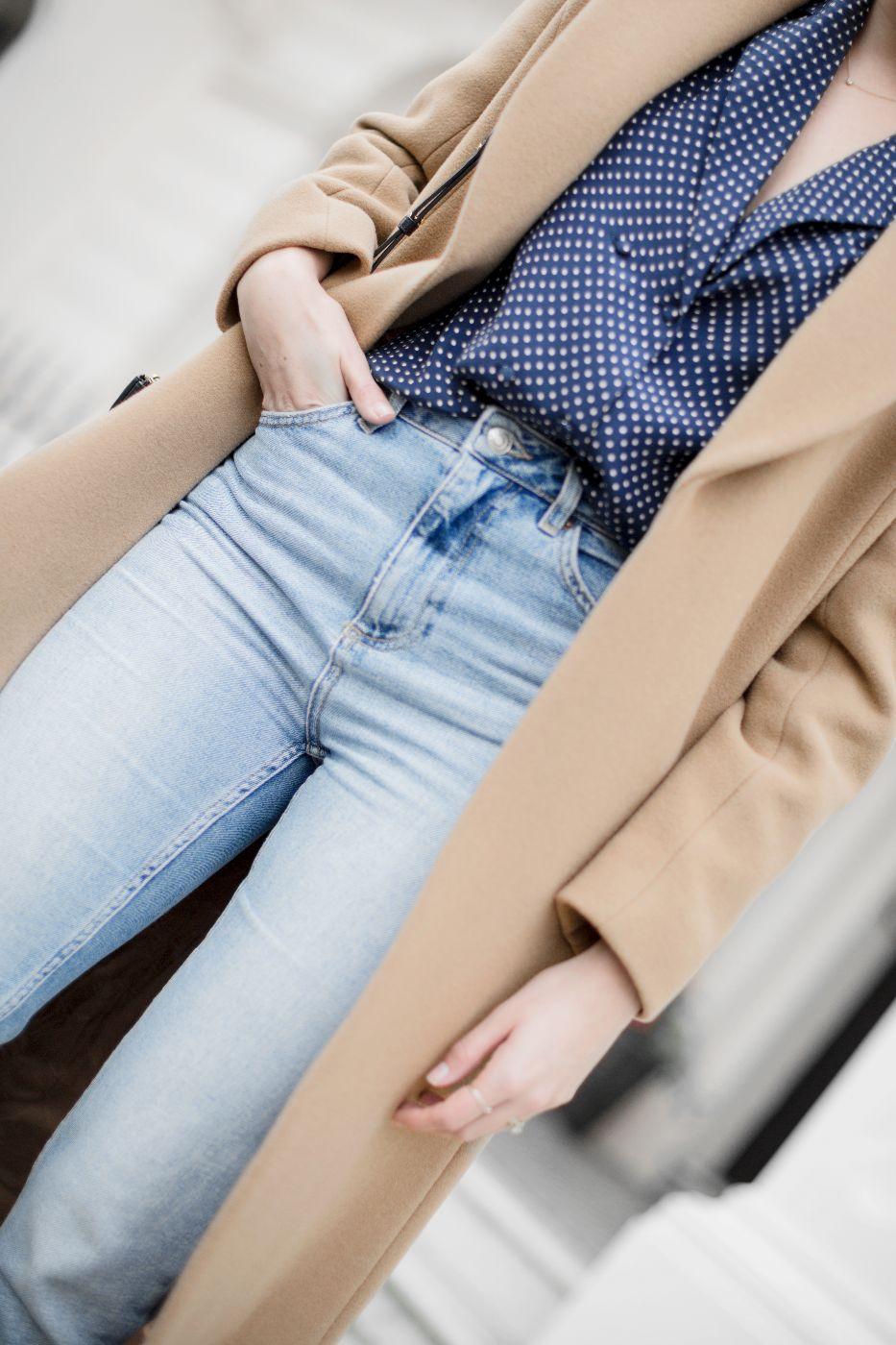 theannaedit-topshop-jeans-november-2017-7