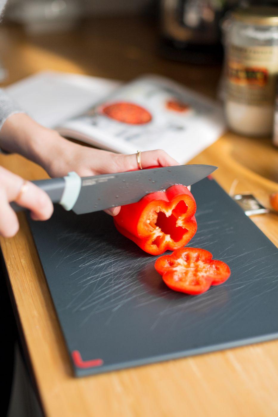 theannaedit-vegetarian-chilli-waitrose-november-2017-4