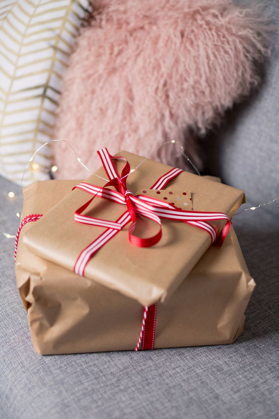 theannaedit-christmas-gifts-wrapping-gift-ideas-november-2017-1
