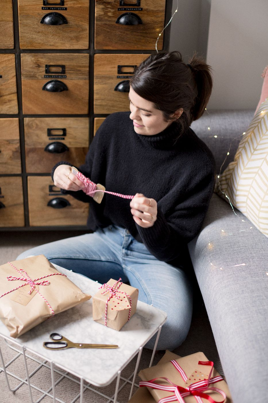theannaedit-christmas-gifts-wrapping-gift-ideas-november-2017-10