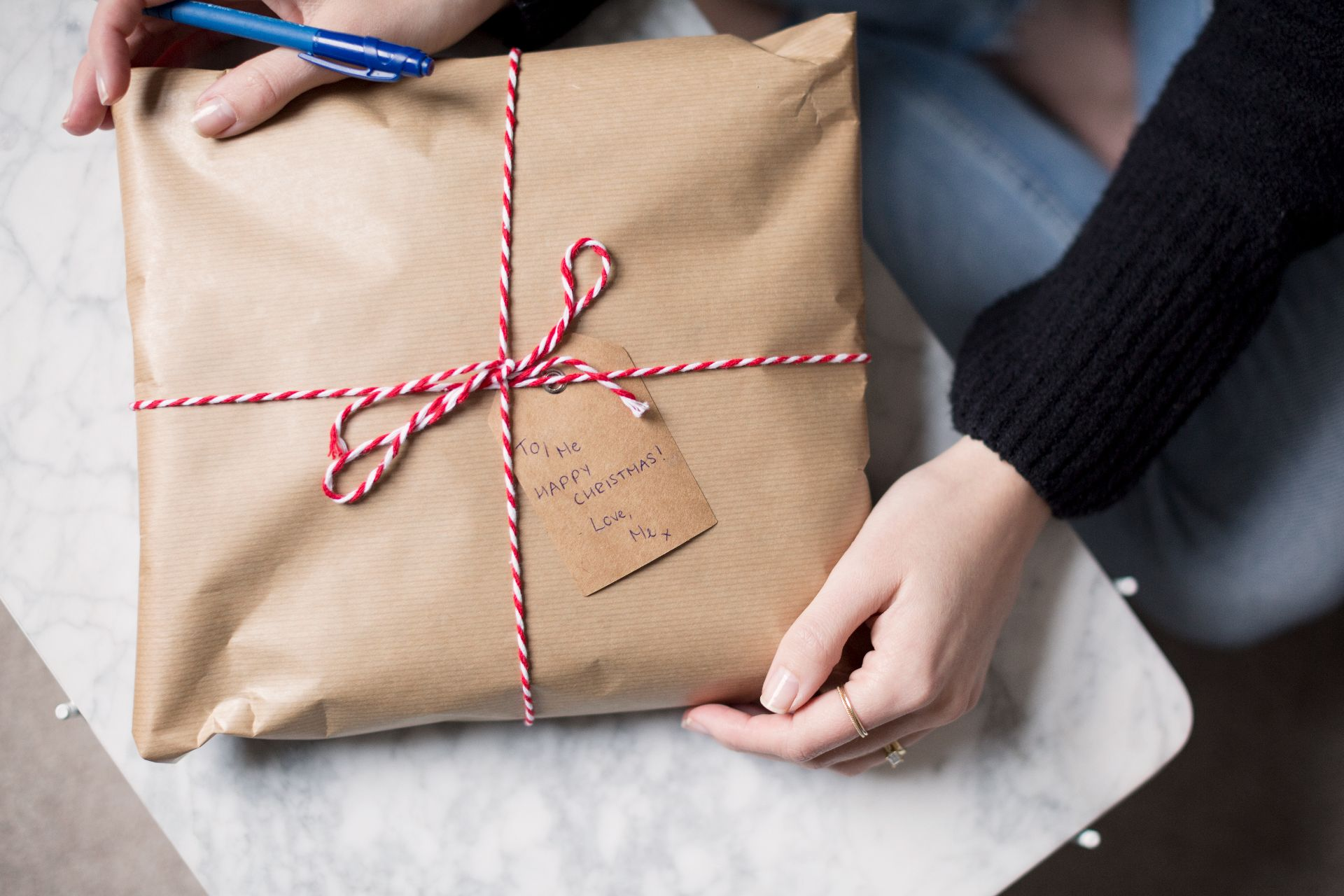 theannaedit-christmas-gifts-wrapping-gift-ideas-november-2017-9