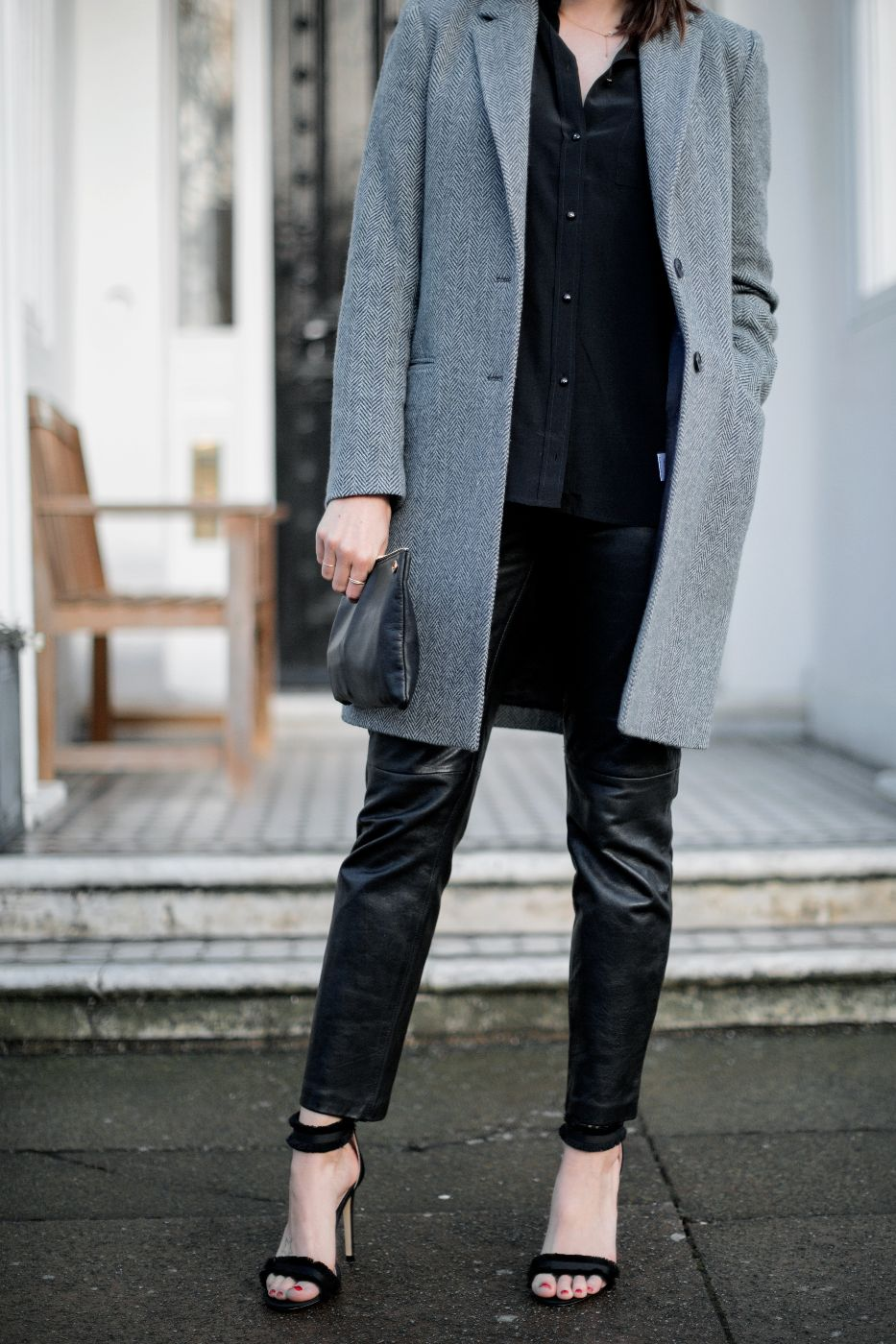 theannaedit-leather-trousers-mango-day-to-night-dressing-fashion-january-2018-10