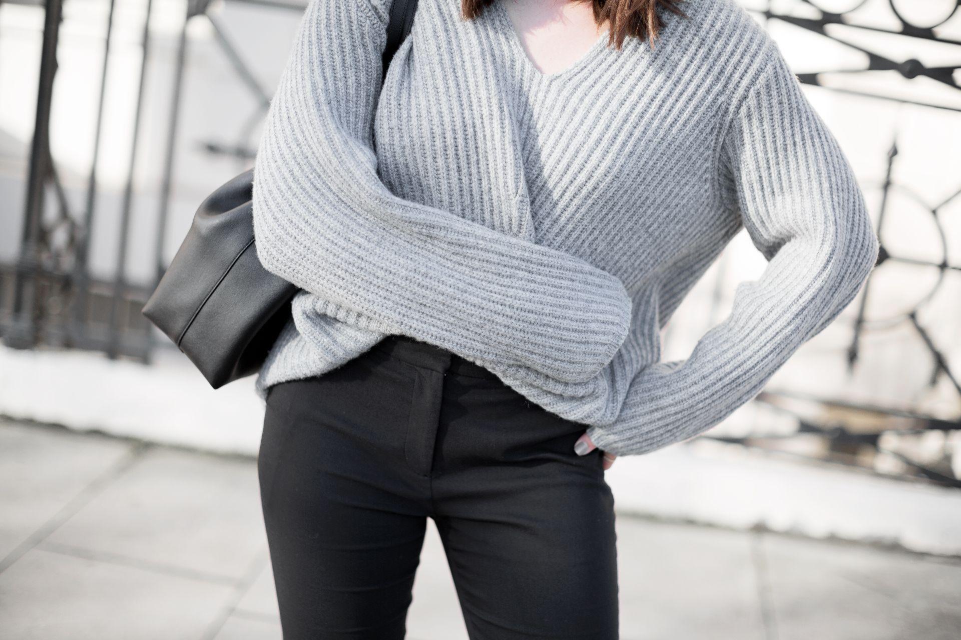 theannaedit-workwear-fashion-edit-january-2018-8