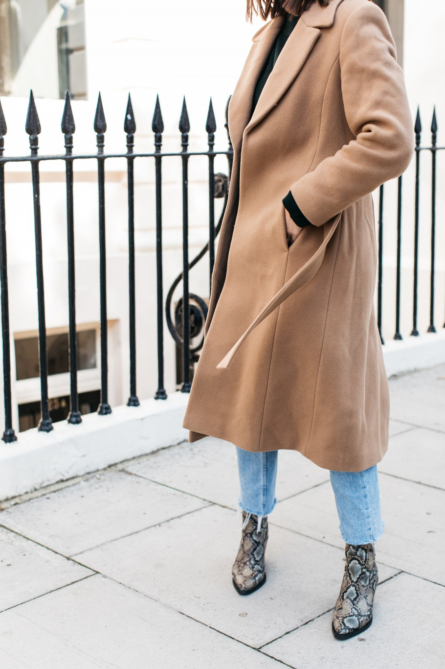 4c36f32d How To Up Your Coat Game & My High-Street Edit – The Anna Edit