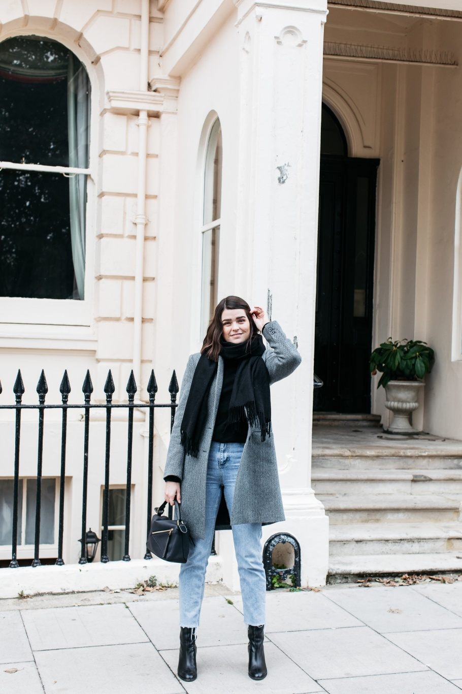 0de53a0153019 My Winter Capsule Wardrobe Wish List – The Anna Edit